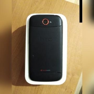 Telefon HTC One S Z520e