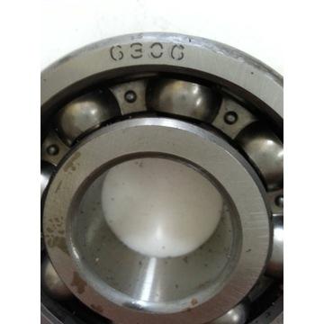 Łożysko FŁT 6306