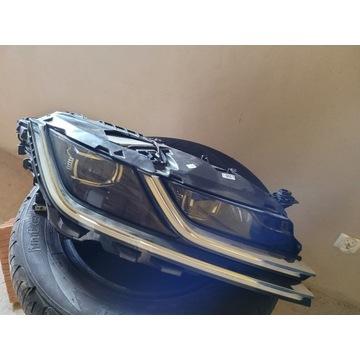 Reflektor VW Arteon 3G8 941 082 G