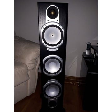 Monitor Audio Rs 8