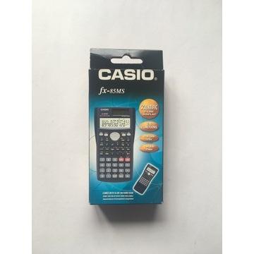 Kalkulator Casio