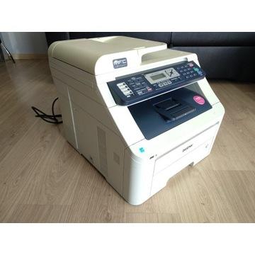 Urządzenie wielofunkcyjne Brother MFC-9320CW