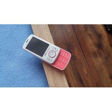 Sony Ericsson Spiro W100i.ładny bez simlock.