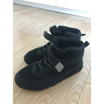 Buty dla chłopca H&M