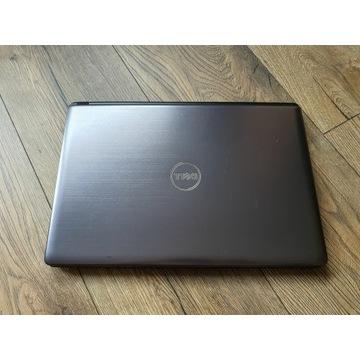 Dell vostro 5470 SSD 240 i3 4GB