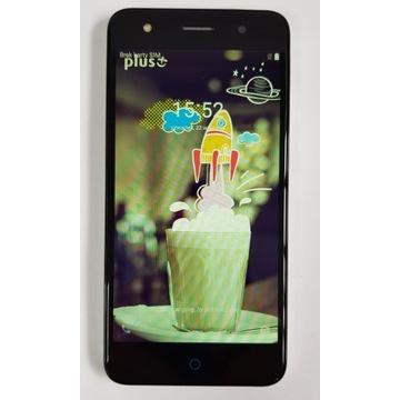 Smartfon ZTE Blade V7 Lite, 2 GB RAM, 16 GB