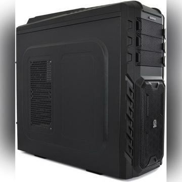 Komputer PC i5 24 GB RAM GTX 970