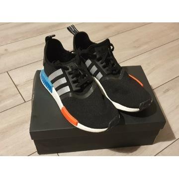 Buty Adidas NMD_R1
