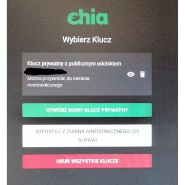 Koparka HP CHIA (XCH) i7 16GB 1TB NVMe Win10