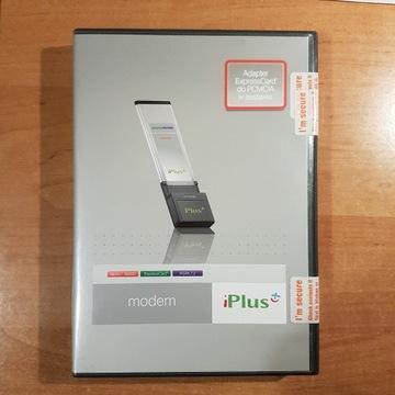 MERLIN X950D Adapter do PCMCIA