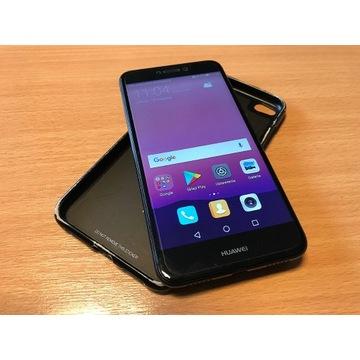 Huawei p9 lite 2017 IDEALNY, ODBLOKOWANY BL!