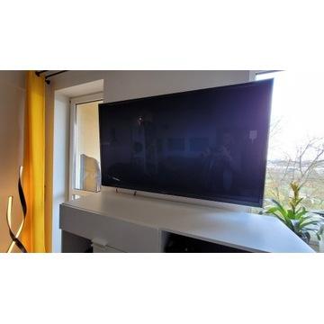 Telewizor Panasonic TX-P55ST60 najlepsza plazma 3d
