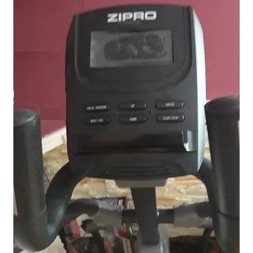 Orbitrek Rage ZIPRO 2016/17 elektro-magnetyczny