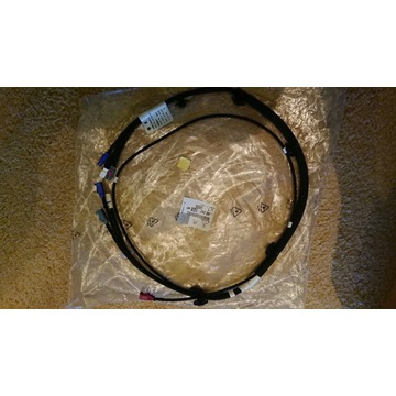 Przewód GPS / Antena Citroen C4 Picasso