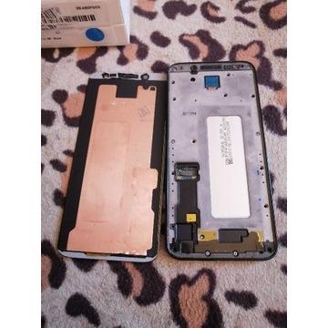 Samsung Galaxy A6 A600FN/DS 3/32GB