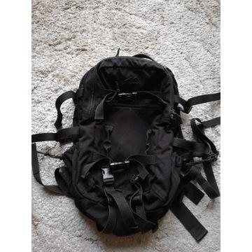 Używany plecak Wisport Ranger 30L - czarny