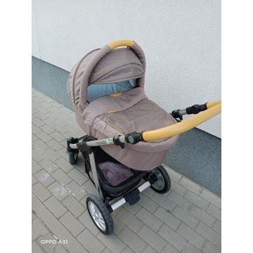 Okazja ! Baby design dotty limited edition
