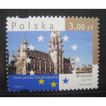 4302** Bruksela Stolice UE