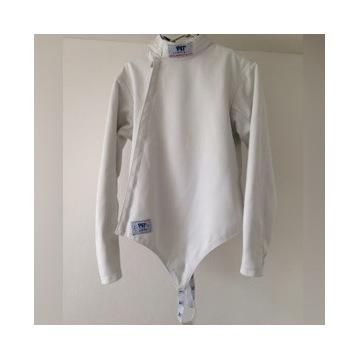 szermierka bluza dla leworęcznego