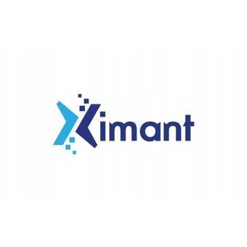 XNT Ximant cryptocurrency kryptowaluta