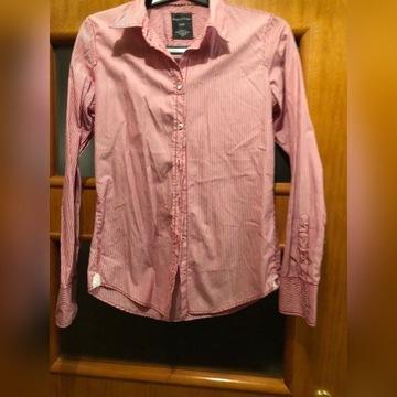 Koszula damska roz 36