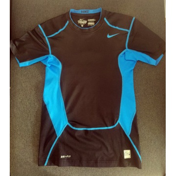 Koszulka Nike Pro Combat M