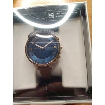 Zegarek Fossil FTW7034