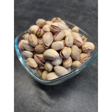 Pistacja, pistacje1kg luz swietna jakość PREMIUM