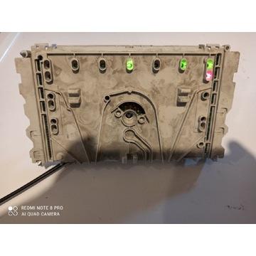 Programator pralki polar ptl1010