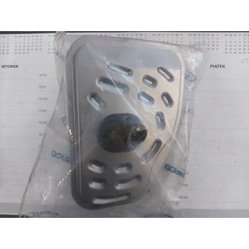 Filtr hydrauliczny, VAICO V22-0311, Citroen