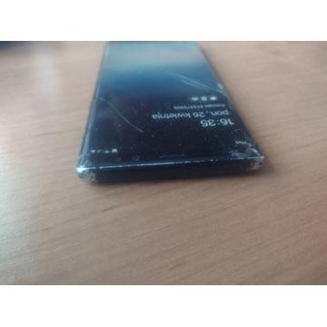 Samsung Galaxy NOTE 8 N950 sprawny na części