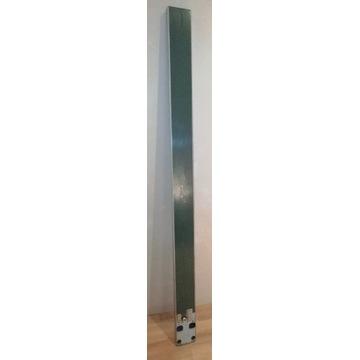 Antena bezprzewodowa marki Yaga dł. 152 cm - 20 km