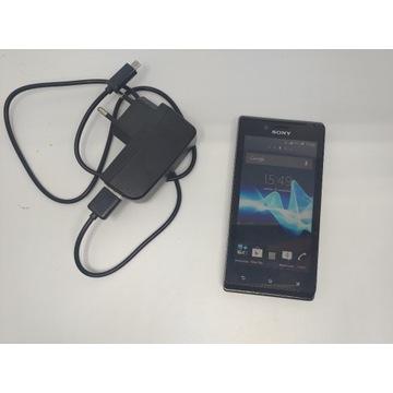 Sony Xperia J ST26i Sprawny!
