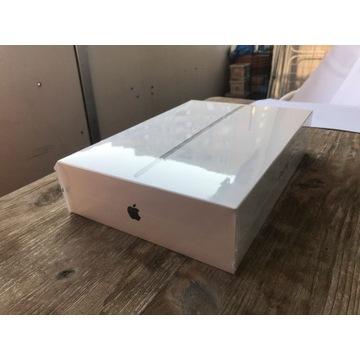 Apple iPad Air WiFi 64GB 2020 ZAFOLIOWANY!!