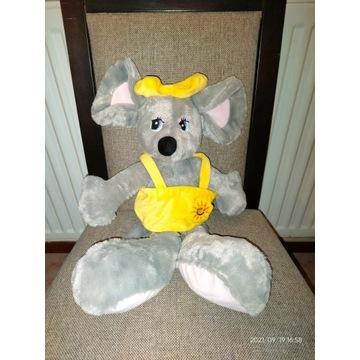 Maskotka kangurek