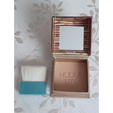 Benefit bronzer Hoola Lite 8 g
