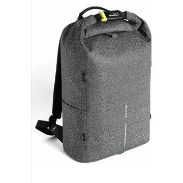 Plecak antykradzieżowy Xd design bobby URBAN