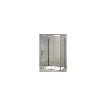 Kabina prysznicowa Durasan Prestige 90 cm x 70 c