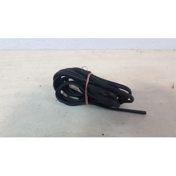 oryginalny kabel sieciowy -  do JVC JA-S11