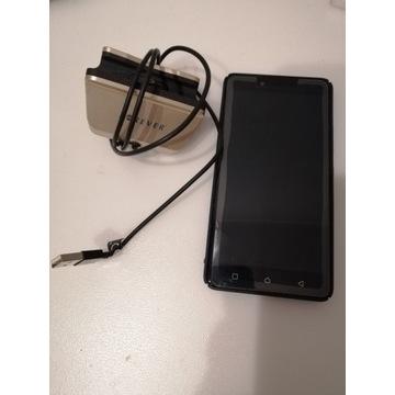 Lenovo K6 Note telefon