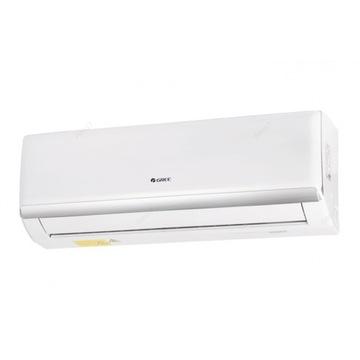 Klimatyzator Gree Lomo Eco 3,2  kw z montażem