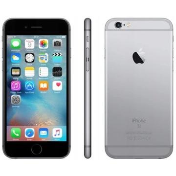 IPhone 6 16GB MG4k72PK/A