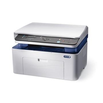 Urządzenie wielofunkcyjne Xerox WorkCentre 3025/BI