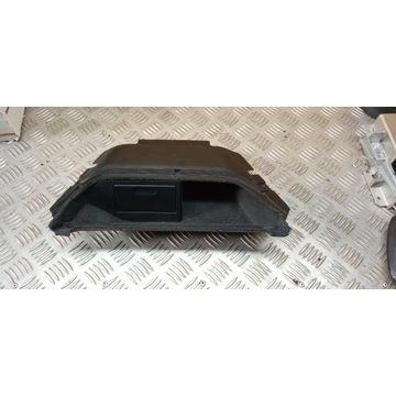 Schowek wkładka Drzwi Lewy tył BMW E39