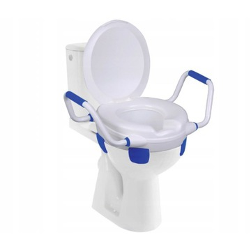 Nadadka na sedes / toaletę