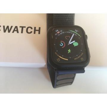 Apple Watch SE 44mm GPS LTE