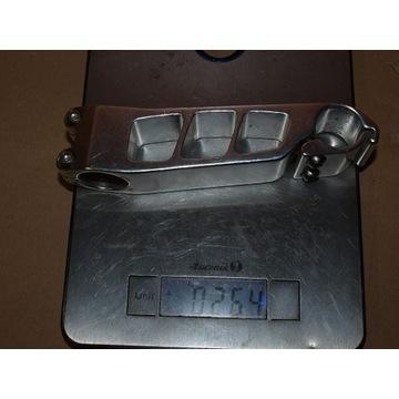 Mostek kokpit Tranz-x retro MTB 120