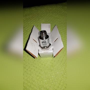 Czujnik ciśnienia Gems 3200b0025g02e000