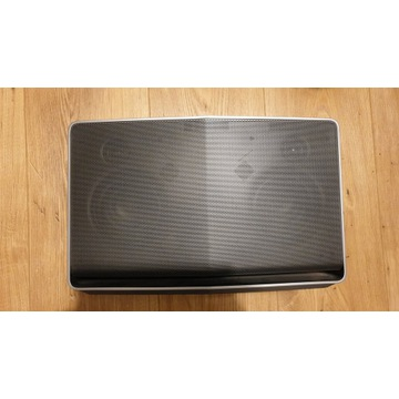 Głośnik LG H7 Multiroom NP8740 WIFI Chromecast