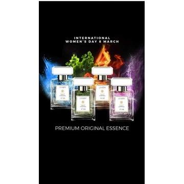 Wysokiej jakości odpowiedniki perfum Zapraszamy!!!